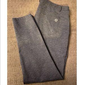 MICHAEL Michael Kors Legging Dress Pants 16W